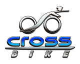Cross Bike Bicicletaria